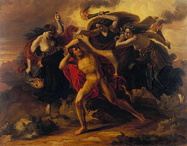 carl_rahl_-_orestes_pursued_by_the_furies_1852