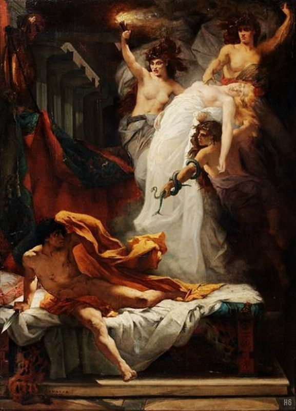 orestes-furies