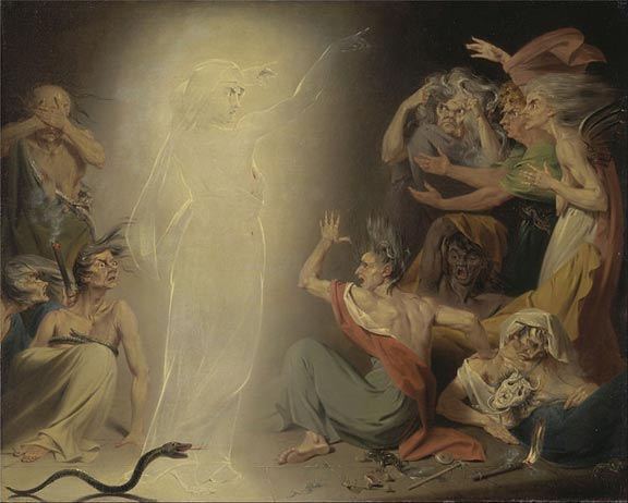the-ghost-clytemnestra-awakening-furies